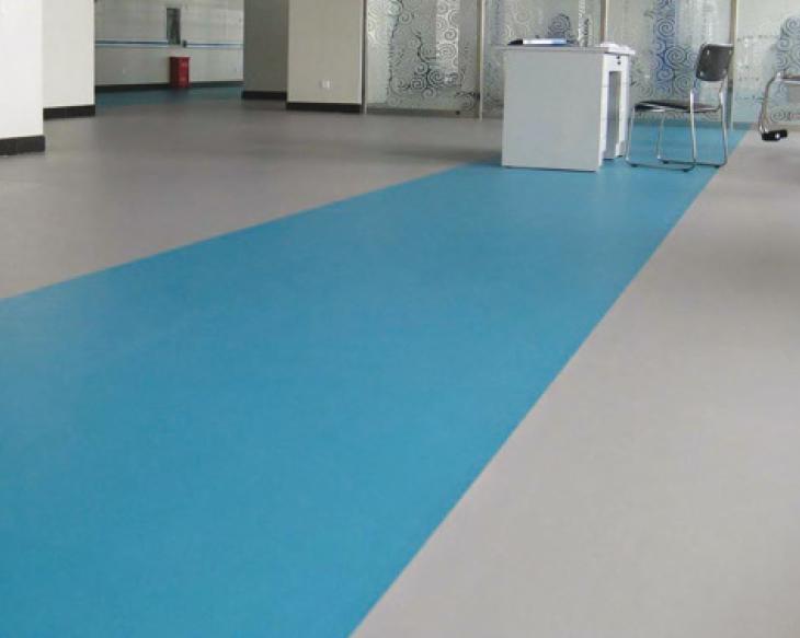 Linoleum Vloer Onderhoud : Vloeronderhoud breur vloerenspecialisten